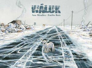 WALUK #01