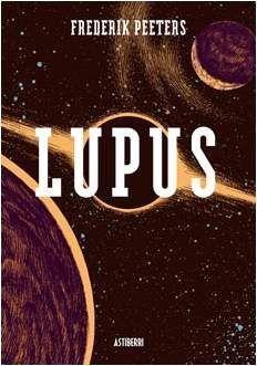 LUPUS. INTEGRAL