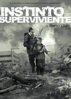 INSTINTO DE SUPERVIVIENTE