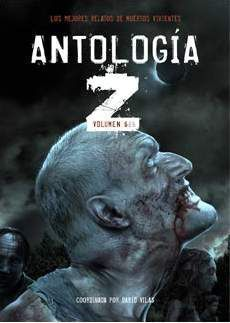 ANTOLOGIA Z #06