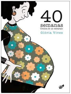 40 SEMANAS
