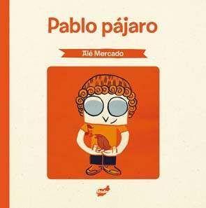 PABLO PAJARO