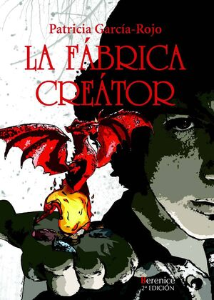 LA FABRICA CREATOR: LOS PORTALES DE ELDONON I
