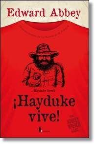 HAYDUKE VIVE