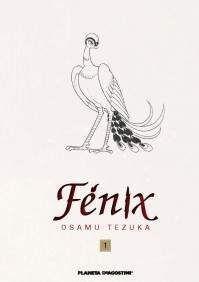 FENIX #01