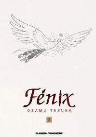 FENIX #02