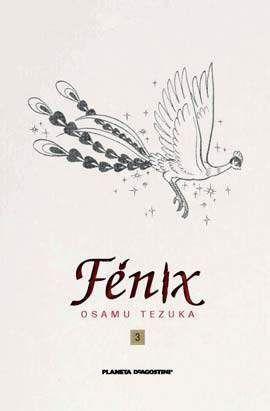 FENIX #03