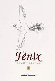 FENIX #04