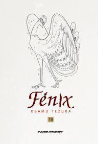 FENIX #10
