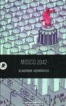 MOSCU 2042