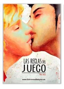LAS REGLAS DEL JUEGO VOL. 1
