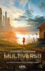 MULTIVERSO I