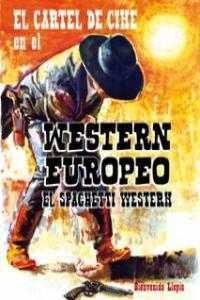 EL CARTEL DE CINE EN EL WESTERN EUROPEO