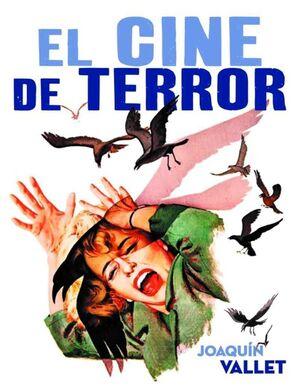 EL CINE DE TERROR