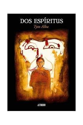 DOS ESPIRITUS