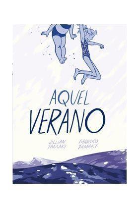 AQUEL VERANO