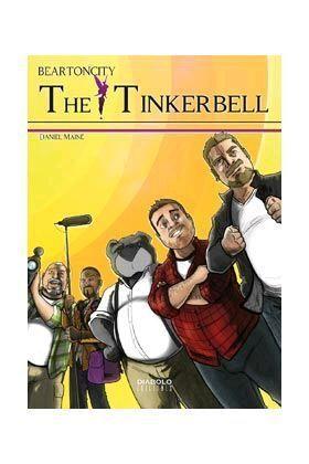 BEARTONCITY: THE TINKERBELL