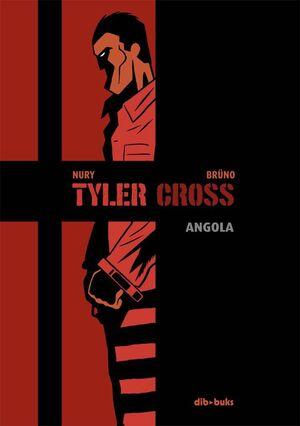 TYLER CROSS #02