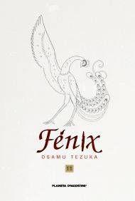 FENIX #11
