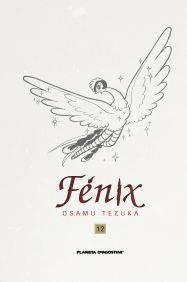 FENIX #12