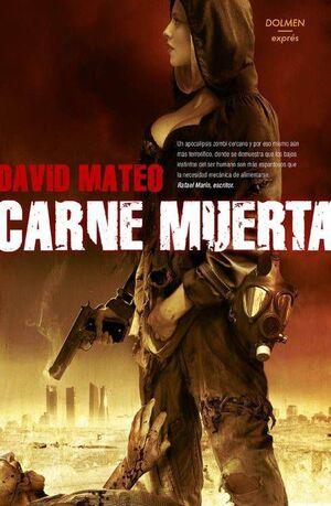 CARNE MUERTA