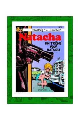 NATACHA #02