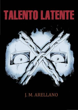TALENTO LATENTE