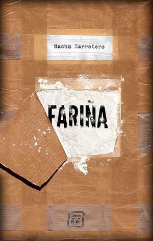 FARIÑA (RTCA)