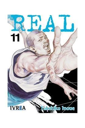 REAL #11