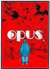 OPUS #01