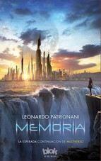 MEMORIA: MULTIVERSO II