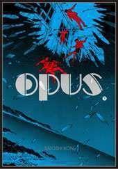 OPUS #02