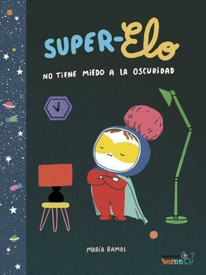 SUPER-ELO