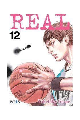 REAL #12