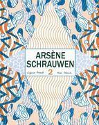 ARSENE SCHRAUWEN #02