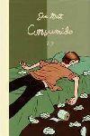CONSUMIDO