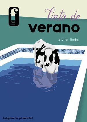 TINTO DE VERANO (CARTONE)