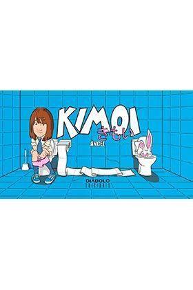 KIMOI #01