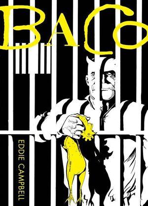 BACO #05