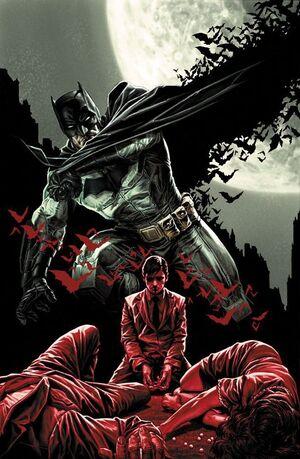 ORIGENES SECRETOS VOL. 1: SUPERMAN / BATMAN / GREEN LANTERN