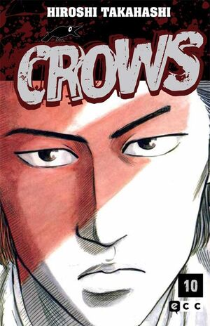 CROWS #10