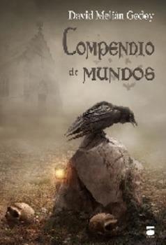 COMPENDIO DE MUNDOS