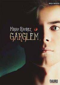 GARGLEM