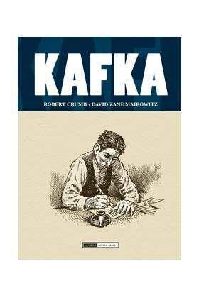KAFKA (BOLSILLO)