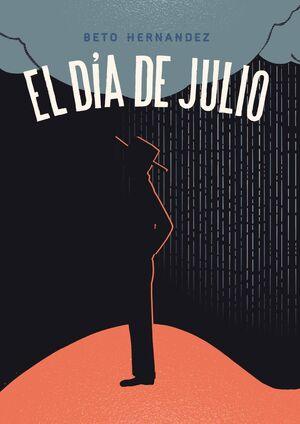 EL DIA DE JULIO