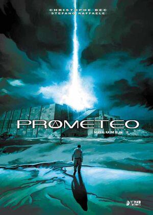 PROMETEO #02