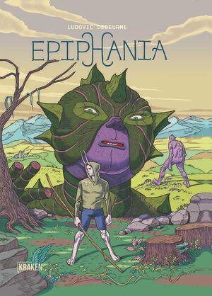 EPIPHANIA #03