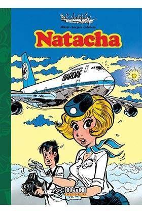 NATACHA #03