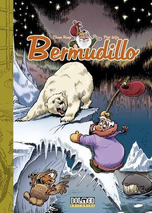 BERMUDILLO #02
