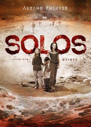 SOLOS. ORIGEN